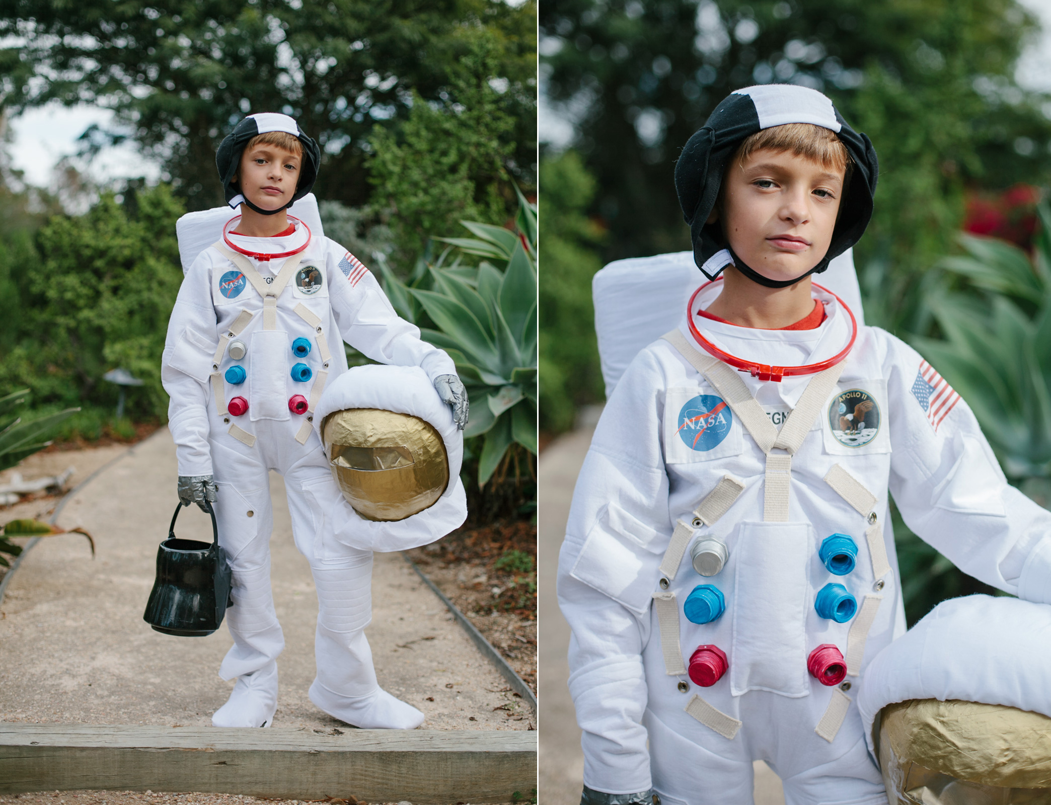 apollo-astronaut-childrens-halloween-costume