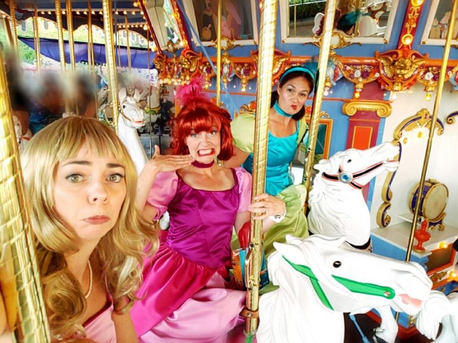 Cinderella-costumes_4
