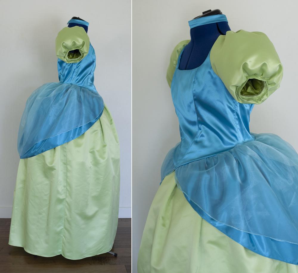 Cinderella-Drizella-dress