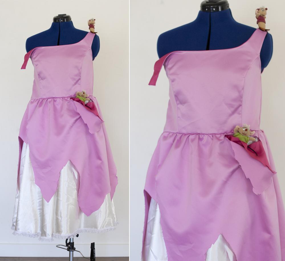 Cinderella-ripped-dress