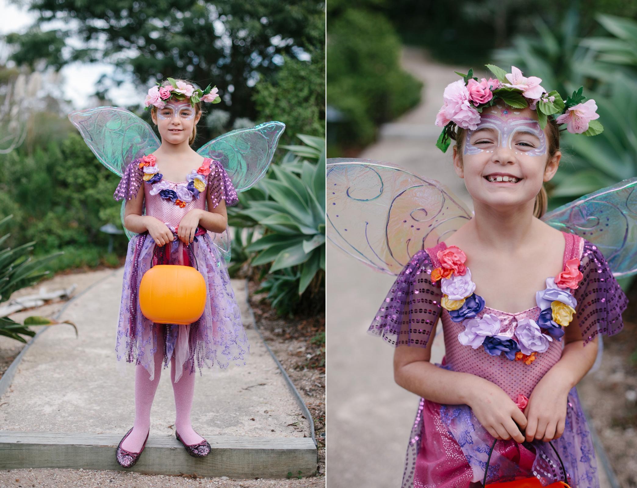 flower-fairy-halloween-costume