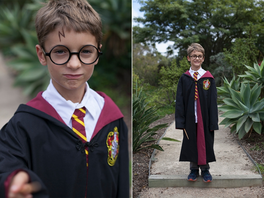 harry_potter_halloween_costume_3