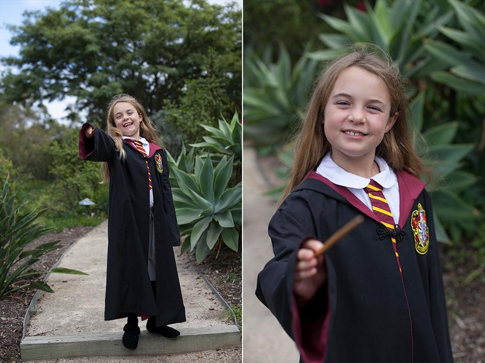 hermione_granger_halloween_costume_3