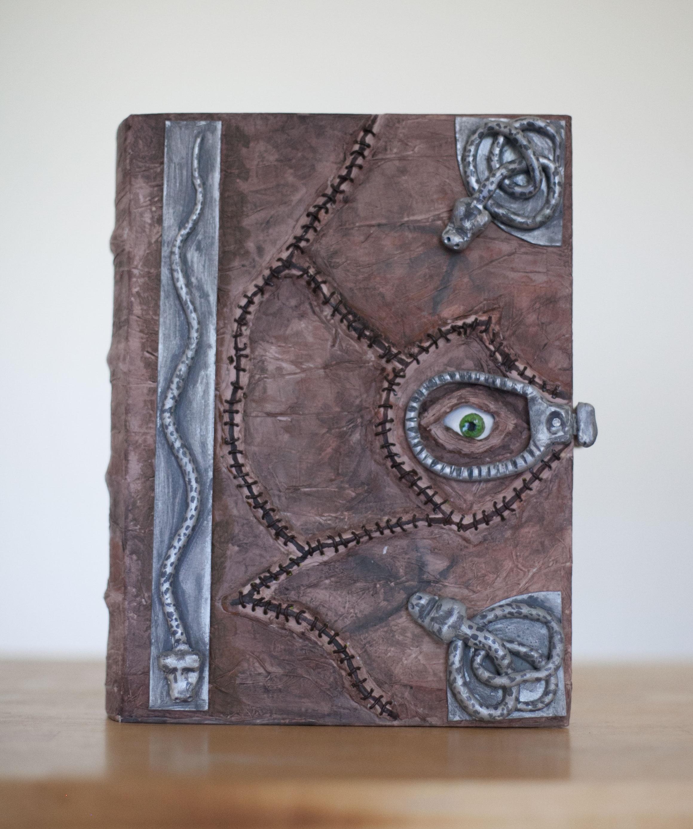 hocus_pocus_book