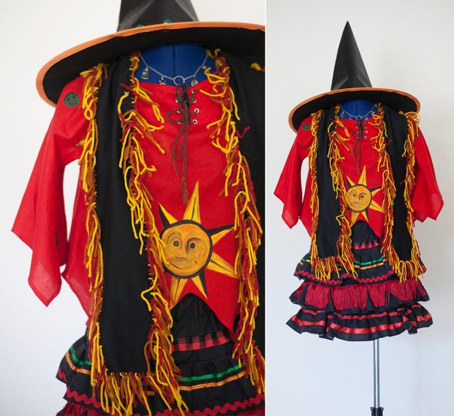 Hocus_Pocus_dani_costume_1.jpg