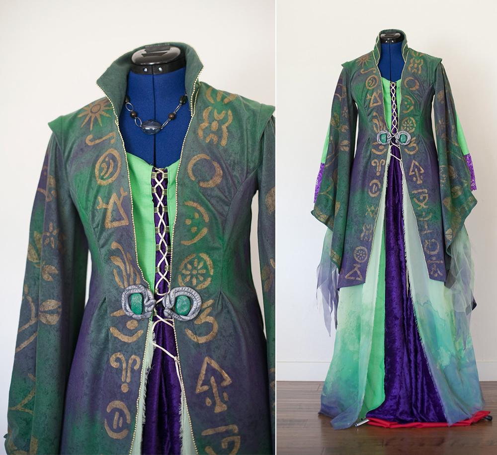 Hocus_Pocus_Winifred_Sanderson_costume_1.jpg