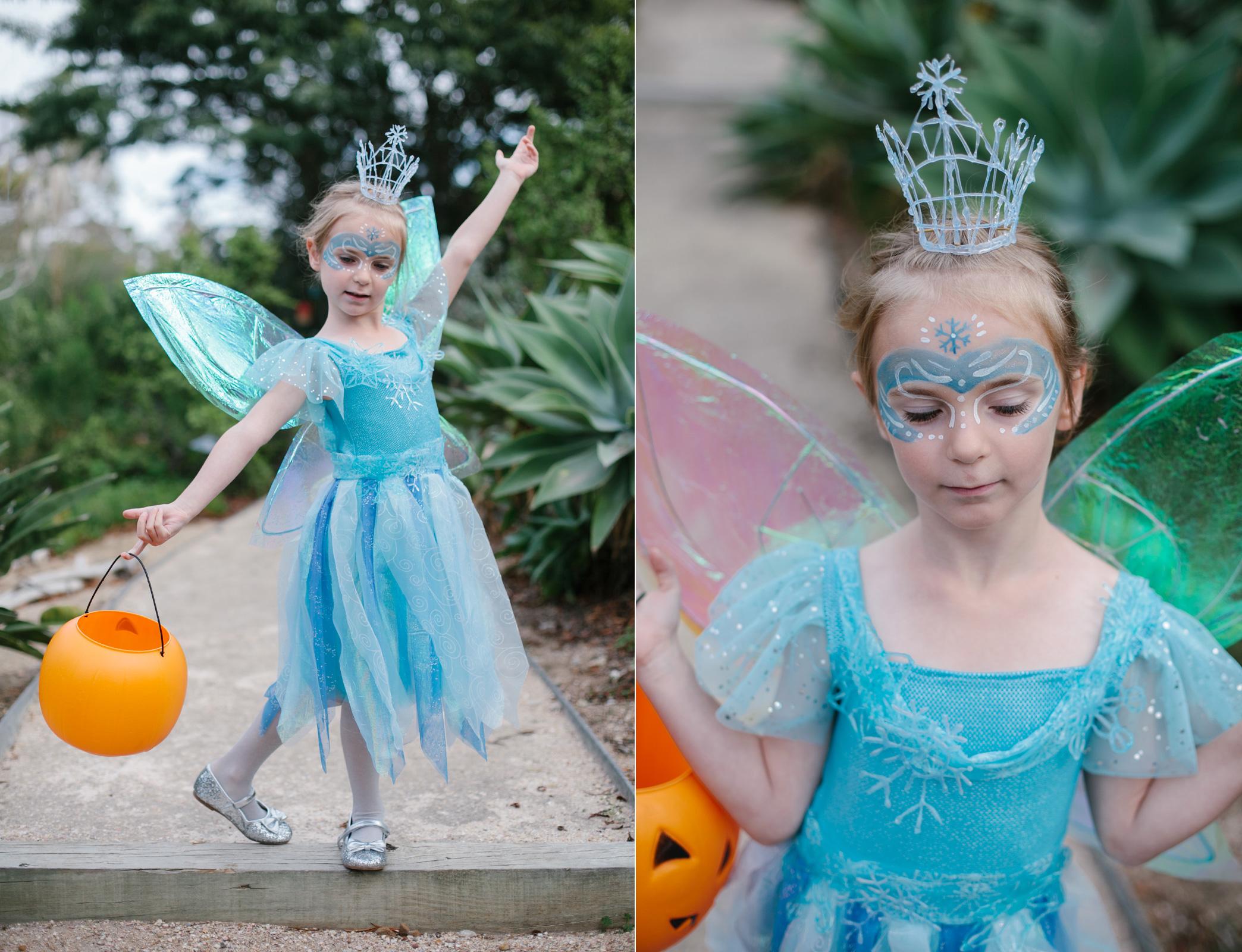 ice-fairy-halloween-costume