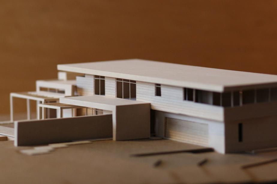 Marmol-Radziner-residential-model-6