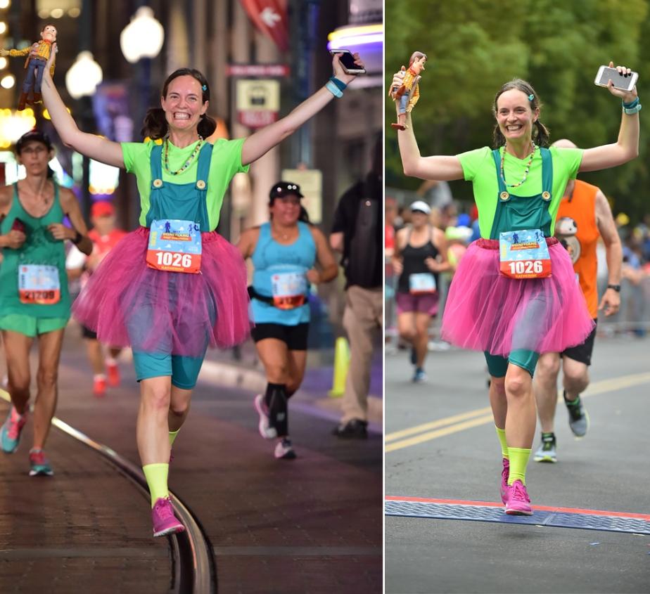 RunDisney_disneyland_half_marathon_costume_bonnie_1