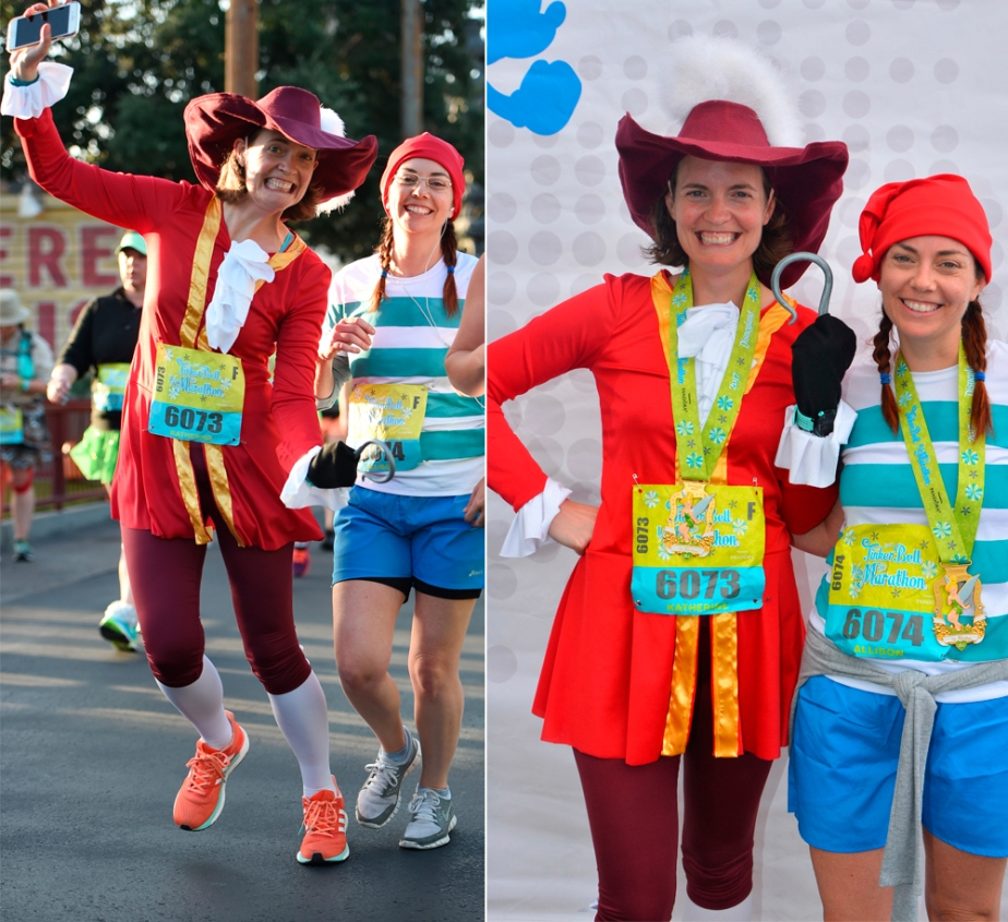 RunDisney_tinkerbell_half_marathon_costume_captain_hook_1