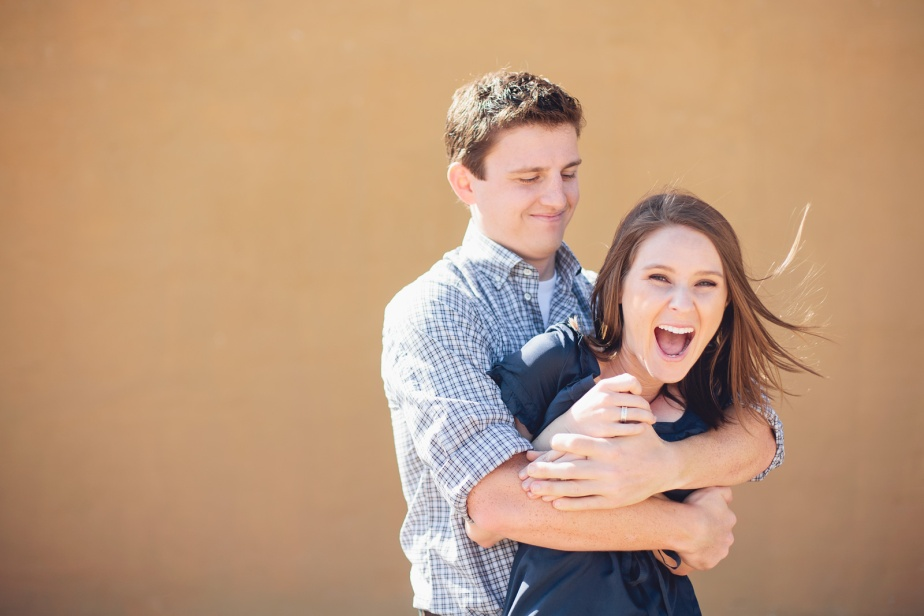 San-Diego-engagement-photographer-11