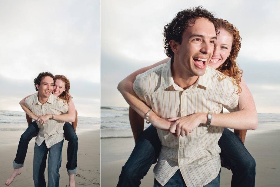 San-Diego-engagement-photographer-13