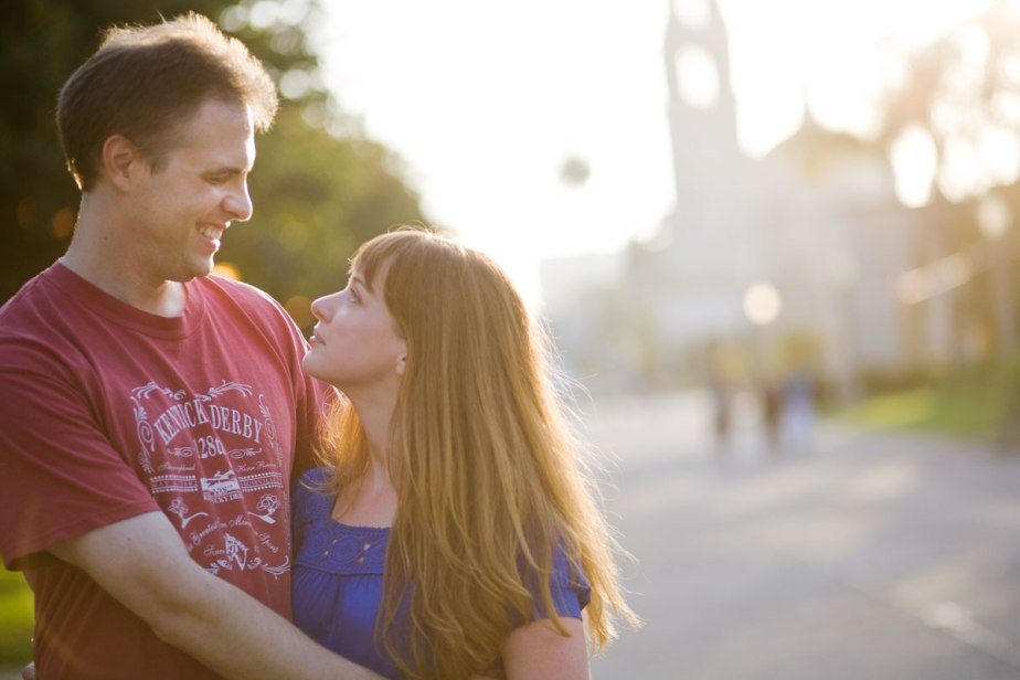 San-Diego-engagement-photographer-21