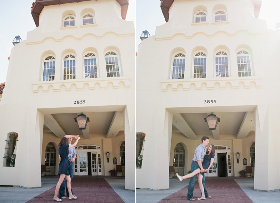 San-Diego-engagement-photographer-3