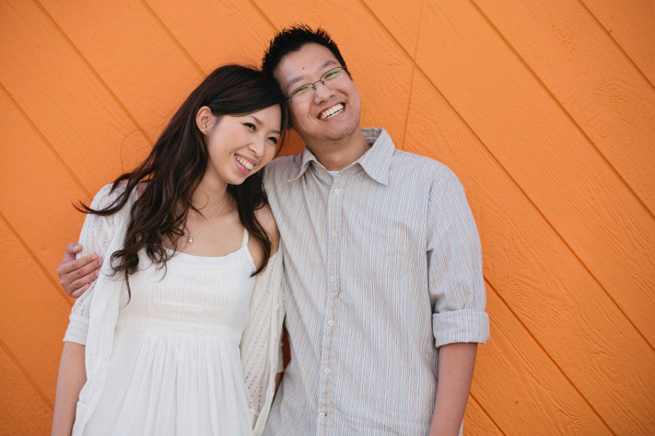 San-Diego-engagement-photographer-5
