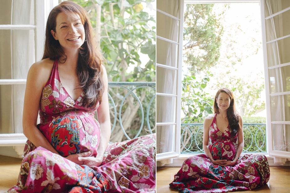 San-Diego-maternity-photographer-3