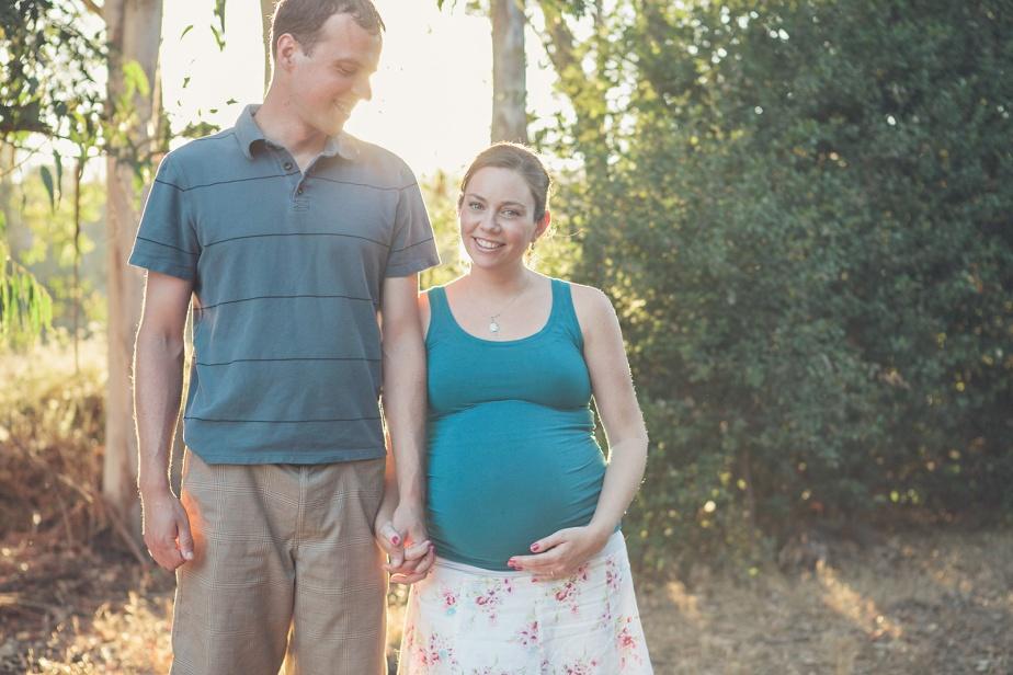 San-Diego-maternity-photographer-4