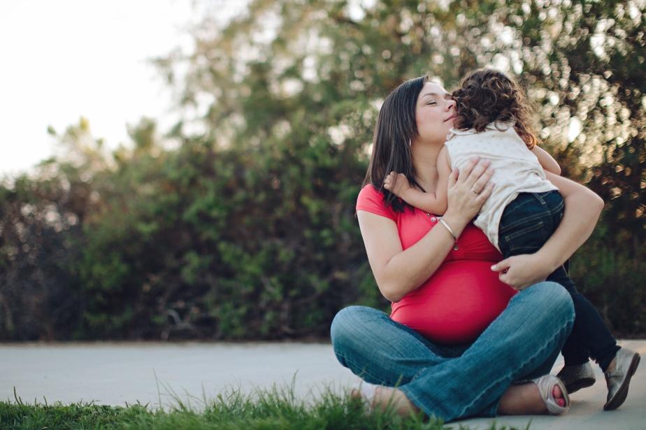 San-Diego-maternity-photographer-7