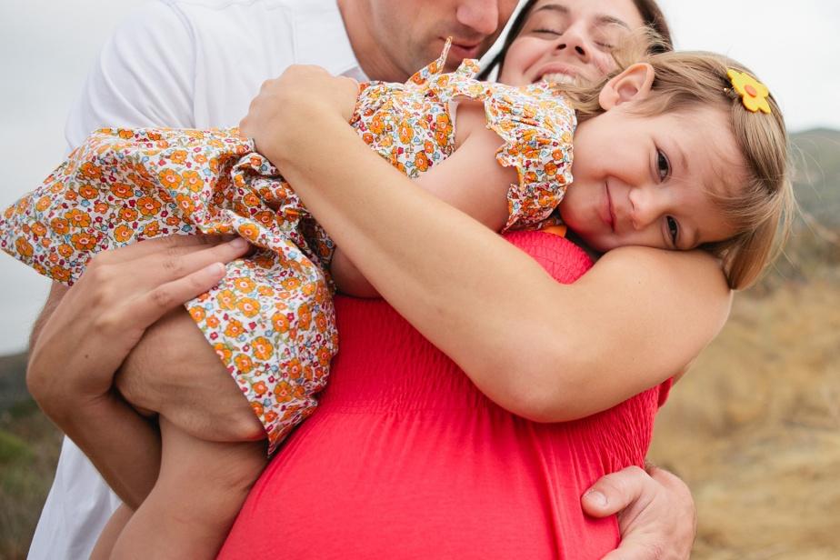 San-Diego-maternity-photographer-8