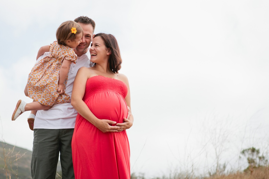 San-Diego-Maternity-Photographer-9