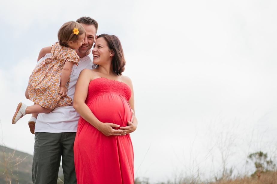 San-Diego-Maternity-Photographer-9