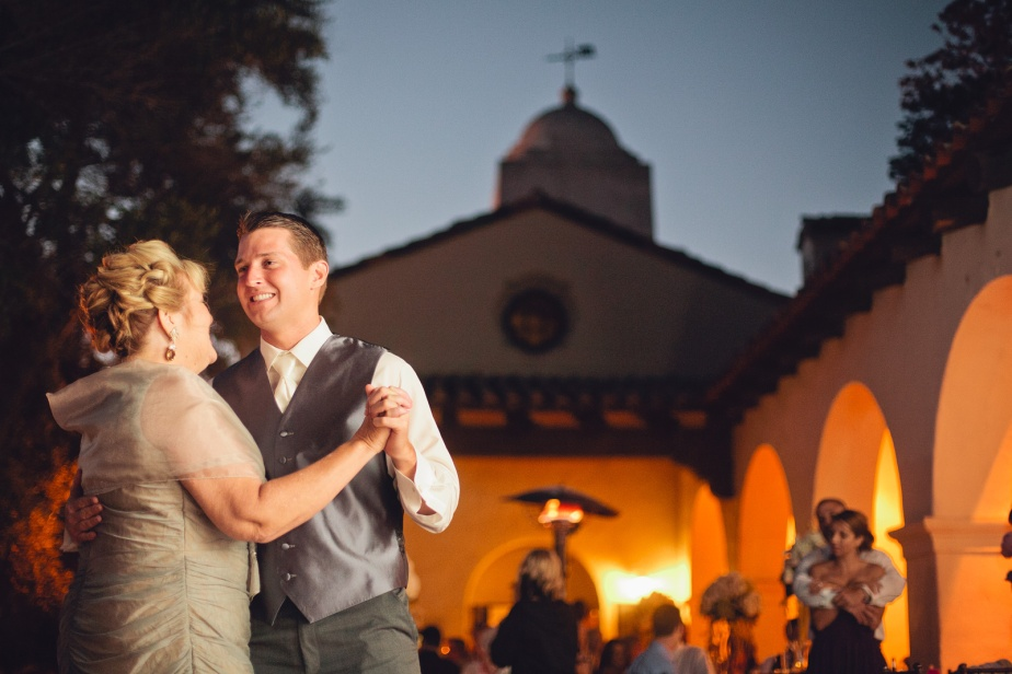San-Diego-wedding-photographer-22