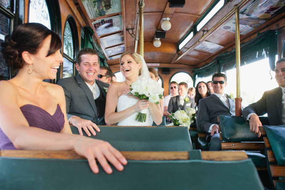 San-Diego-wedding-photographer-5