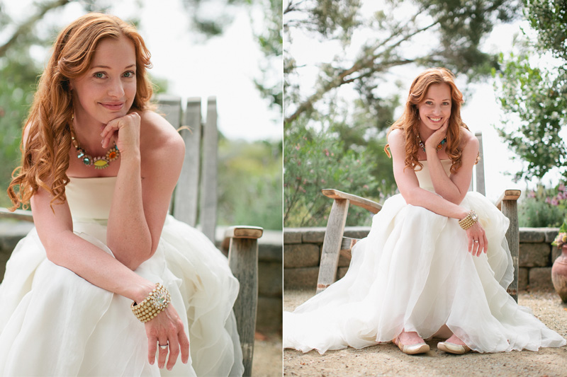 San-Diego-wedding-photographer-6