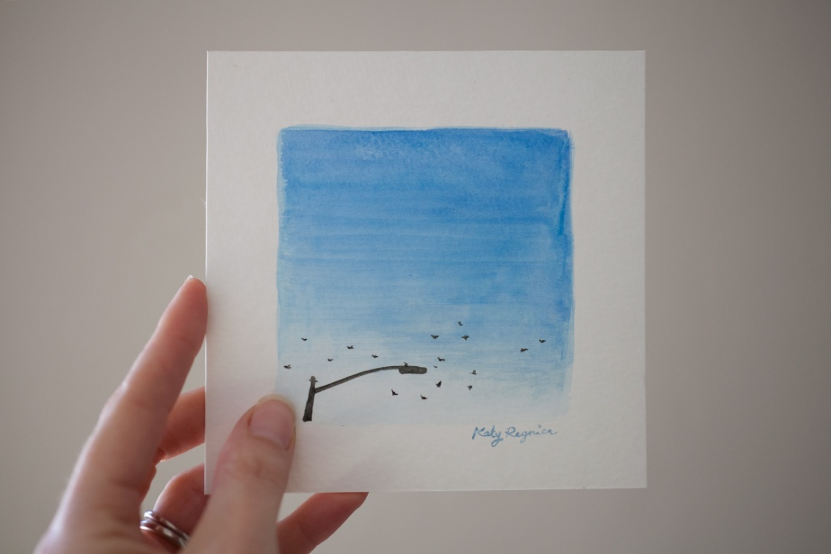 small-square-sky-watercolor-1