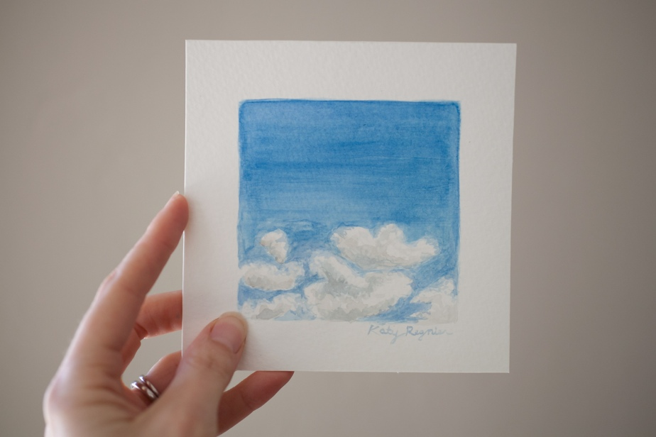 small-square-sky-watercolor-2