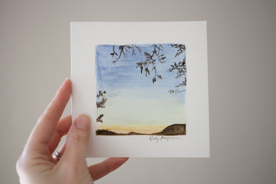 small-square-sky-watercolor-3