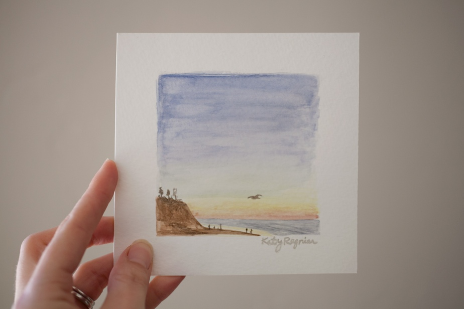 small-square-sky-watercolor-4