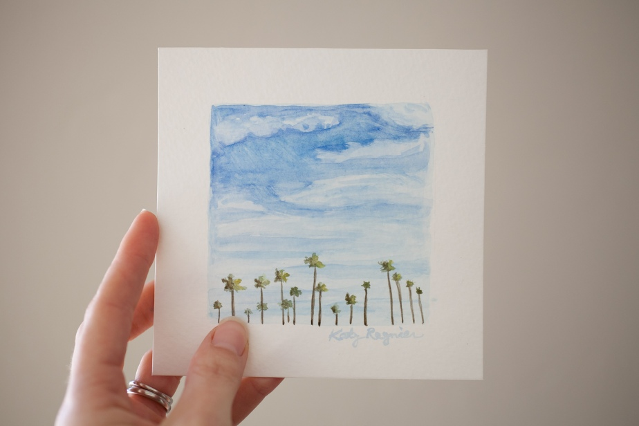 small-square-sky-watercolor-5