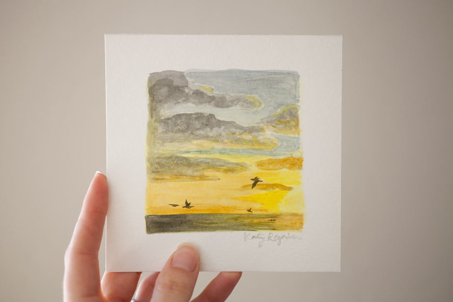 small-square-sky-watercolor-6