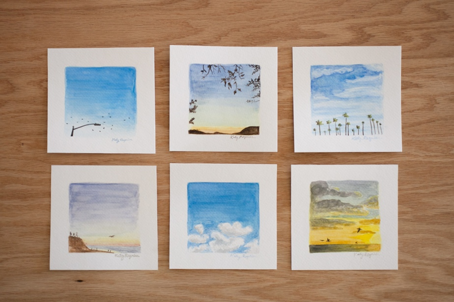 small-square-sky-watercolors-1
