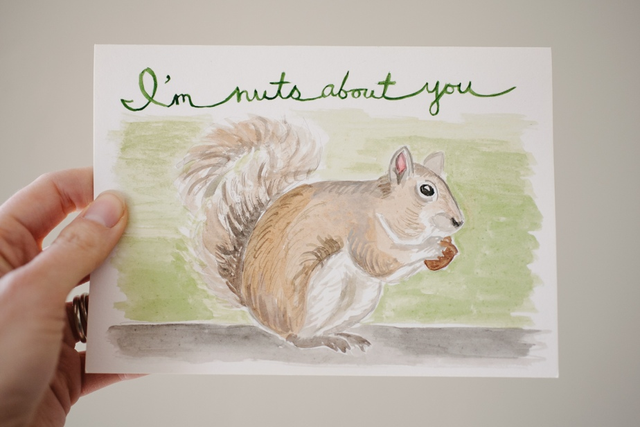 watercolor-valentine-nuts-about-you-2